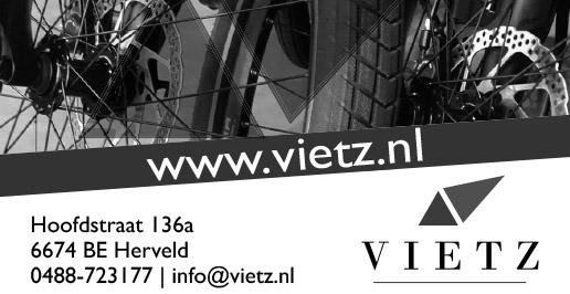 Vietz