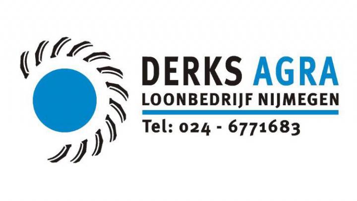Derks Agra