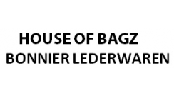 House of Bagz